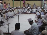 MAHEFIL-E-SHAMA at 10th urs of Huzur Fasahat Miyan huzur