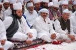 at the time Kull sarif